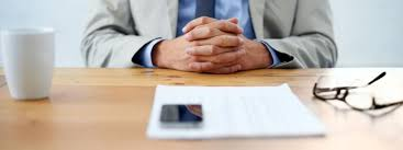 interviewing careers company interview tips