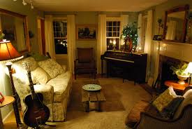 apartments living room a cozy ideas in warm with long pictures full size o on