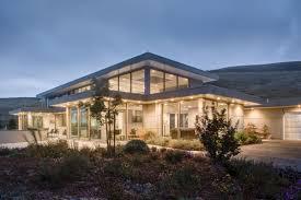 Concrete Prefab Homes Ecosteel Prefab Homes Green Building Steel Framed Houses Image On