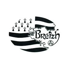 """Résultat de recherche d'images pour """"breton"""""""