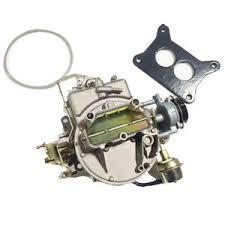ford 302 carburetor 2 barrel carburetor carb 2100 for ford 289 302 351 cu jeep 360 engine