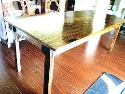 full size of solid wood kitchen tables awesome real dining table sets and chairs dining