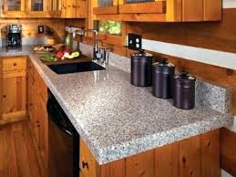 formica countertops kitchen kitchen design laminate kitchen cost formica countertop cost per square foot