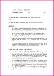 Retainer Agreement Template Retainer Agreement Template Uk Images Agreement Letter Format 21
