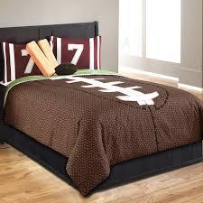 bag sets bedroom colorful queen comforter bedspreads target kids king size bedding waterbed mattress best ikea