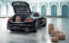 porsche panamera turbo 2015. porsche to build quartermillion dollar panamera turbo s limo photo 6 2015