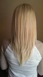 V Hairstyle perfect shape perfect layers hair pinterest layering hair 2847 by wearticles.com
