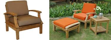 Outdoor Teak Furniture Patio Teak Furniture Discount Teak