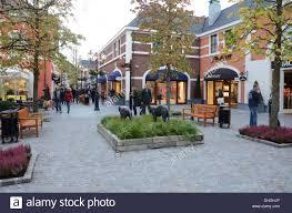 Designer Outlet Roermond Address Mcarthur Glen Designer Outlet Center Roermond Netherlands