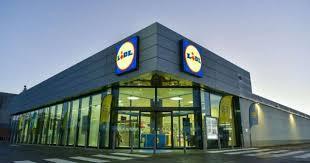 Lidl reabre loja de Vendas Novas depois de remodelação total