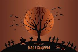 Kittens do not have specific names (you get to name them yourself.), so we put their parents' names there instead. Halloween Background Pictures Best Premium Svg Silhouette Create Your Diy Projects Using Your Cricut Explore Silhouette And More The Free Cut Files Include Psd Svg Dxf Eps And Png Files