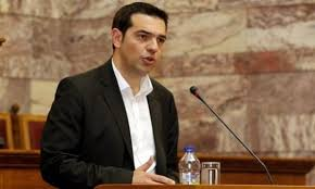 Αποτέλεσμα εικόνας για eikones me tsipra