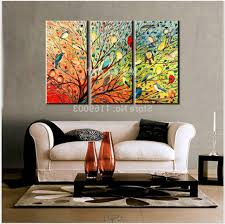 tree wall painting teen girl room. Interior : Tree Wall Painting Teen Girl Room Decor Kids R