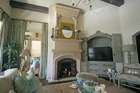 natural stone fireplaces yorkshire full size of decorating where to stacked for fireplace fire surrounds
