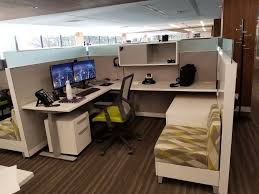 image image office cubicle. Fort Lee Office Cubicle - TRANZACT Lee, NJ (US) Image M