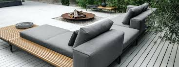 patio furniture s in orange county ca amazing home remodel images