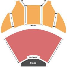 Redondo Beach Performing Arts Center Tickets In Redondo