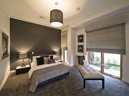 New Energy Bedrooms Style Remodelling New Inspiration Design