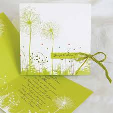 cheap wedding invitations uk online at invitationstyles Wedding Invitations Buy Online Uk personalized green wedding cards ukf165 wedding invitations cheap online uk