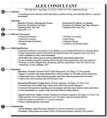 resume bilingual resume examples accountant resume sample bilingual professional with extensive sample bilingual consultant resume