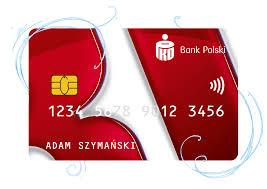 Znalezione obrazy dla zapytania karty bankomatowe