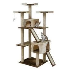 Cat Trees & Condos You ll Love