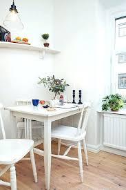 narrow kitchen table ideas set of small tables kitchen tables sets small spaces luxury small kitchen
