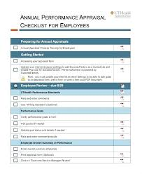 Employee Self Assessment Unique Employee Self Assessment Samples Examples Appraisal Comments And
