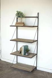 large size of wire shelving industrial steel wall shelf brackets metal wood and shelves commercial s