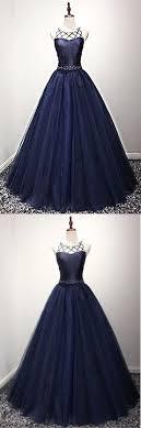 Die besten 25+ Cinderella ballkleider Ideen auf Pinterest ...