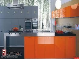 Best Kitchen Cabinet Brands Kitchen Cabinet Handles As Ikea Kitchen Cabinets And Amazing Best