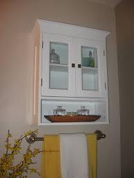 Art Deco Bathroom Accessories Bathroom Exhaust Fan Accessories Bathroom