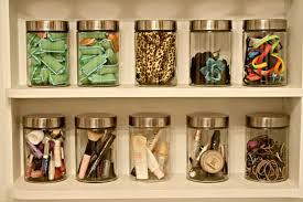 closet finished 15 clever diy makeup storage organization ideas