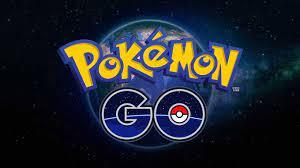 Download Pokemon GO 0.211.0 Apk Mod |