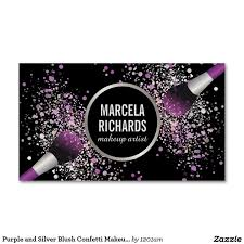 201 best business cards for makeup artists cosmetologists salons images on makeup artists business cards and salons
