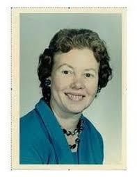 Gertrude Johnson Obituary - Fortuna, California | Legacy.com