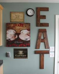 wooden letter wall decor. Adorable Wooden Letter Wall Decor New 18 Diy Ideas For Attractive In Addition To Wood E