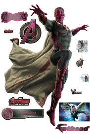 Avengers Age of Ultron promo art Avengers Age of Ultron.