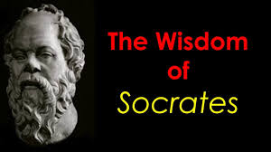 Socrates Quotes Bestbookbits Daily Book Summaries Written