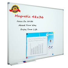 Dry Erase Boards | Amazon.com | Office \u0026 School Supplies ...