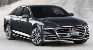 2018 audi a8. interesting audi with 2018 audi a8