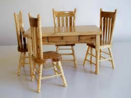 furniture high top kitchen tables and chairs with wooden wooden kitchen table and chairs for