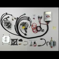 tbi 350 stand alone wiring harness tbi image tbi wiring harness affordable fuel injection on tbi 350 stand alone wiring harness