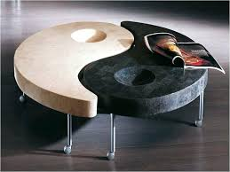 ying yang coffee table yin yang e table best of granite tables gotta love this yang ying yang coffee table