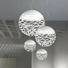 modern pendant lights modern pendant lighting modern pendant lights for kitchen island modern pendant