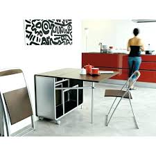 folding kitchen table best folding kitchen table ideas on folding folding kitchen table best contemporary folding