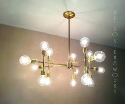 full size of decorative light bulbs candelabra base for chandeliers chandelier led best of and decorating