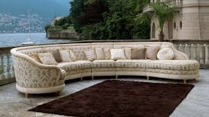 airone corner sofa corner sofas emily luxury italian anastasia luxury italian sofa