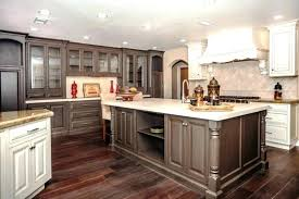 most popular kitchen paint colors kitchen cabinet color combination kitchen cabinets color combination and gray kitchen