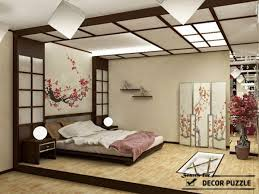 How to make bedroom furniture Headboard How To Make Your Own Japanese Bedroom Pinterest Japanese Bedroom Furniture And Decoration Ideas Japanese Bedroom